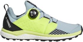 Adidas Terrex Sportbekleidung adidas Terrex Shop